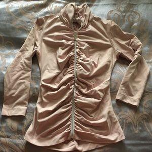 Ph8 light jacket